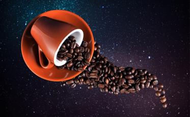 Space Espresso_Composite 800x494