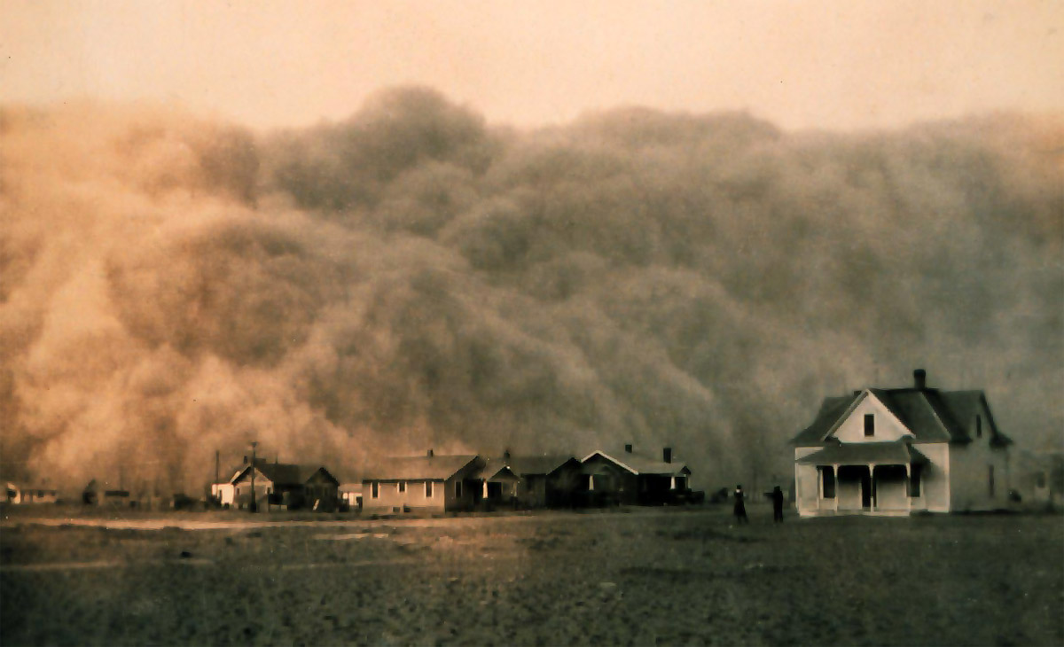 TEXAS_NO CREDIT_Dust-storm-Texas-1935