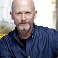 Scott Faris, Director