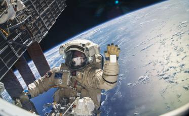 astronaut-634005_800