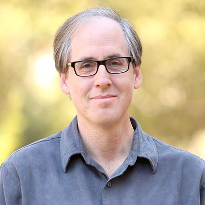 Jeff Beal, Composer