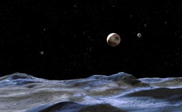 TWIS_Pluto Moons_m15-085