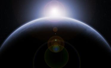 Stofan_planet-581239_1280_800x494