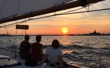 Sunset_800x494