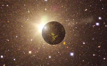 neutrino_1140
