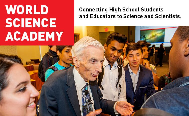 World-Science-Academy-header