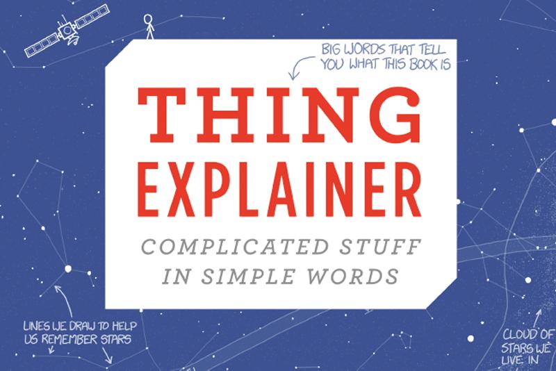 thingexplainer_3