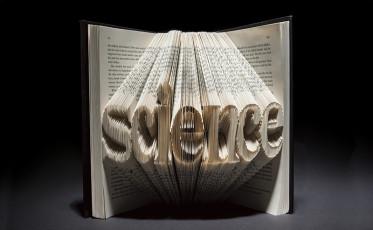ScienceandStorytime-800x494