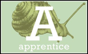 Biochemist's Apprentice_800x494