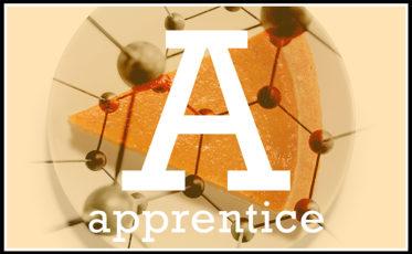 Chemistry Baker Apprentice_800x494
