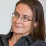 Claudia Perlich_200px