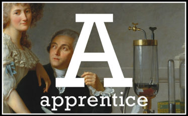 MUSEUM SCIENTIST'S APPRENTICE_800x494