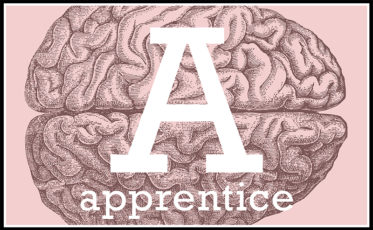 NEUROSCIENTIST'S APPRENTICE_800x494