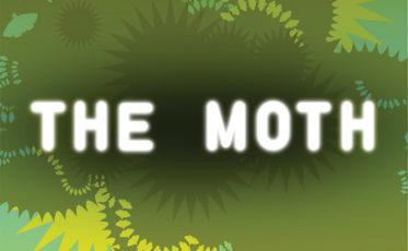 TheMoth_800x494
