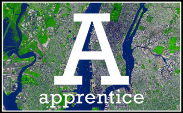 URBAN ARCHAEOLOGISTS APPRENTICE-800x494