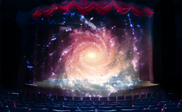 SCIENCE ON STAGE AND SCREEN_800x494