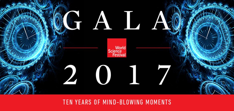 Gala-hub-page-image