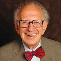 Eric Kandel | World Science Festival