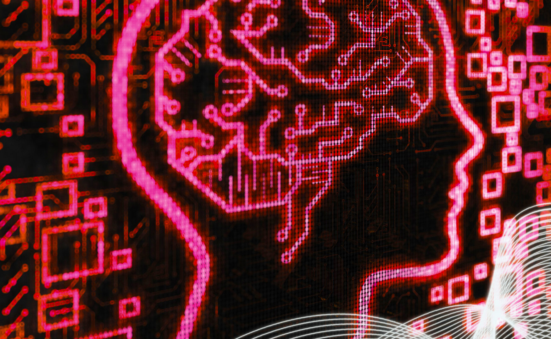 Cartographers of the brain mapping the connectome world science architects of the mind a blueprint for the human brain malvernweather Image collections