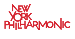 logo-nyphil