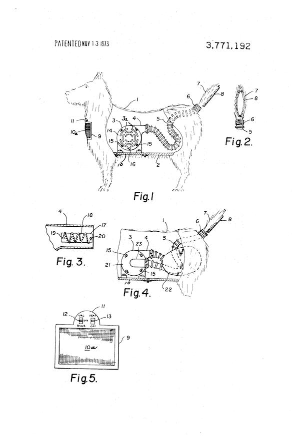 patent06
