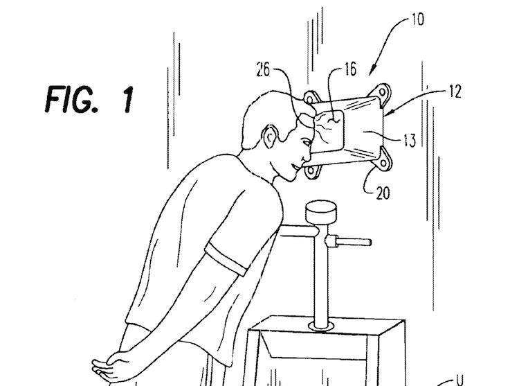 patent07