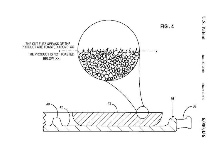 patent08