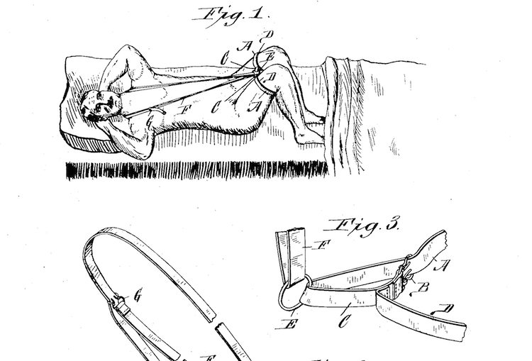 patent09