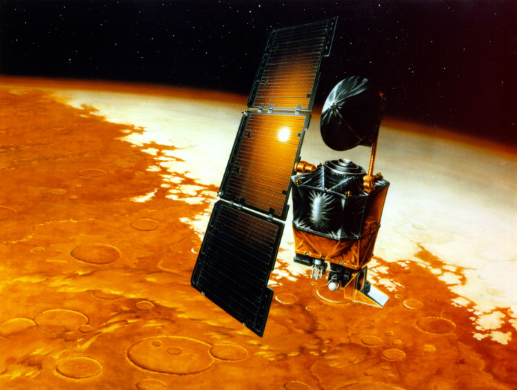 Mars_Climate_Orbiter_-_artist_depiction_-_climate-orbiter-browse