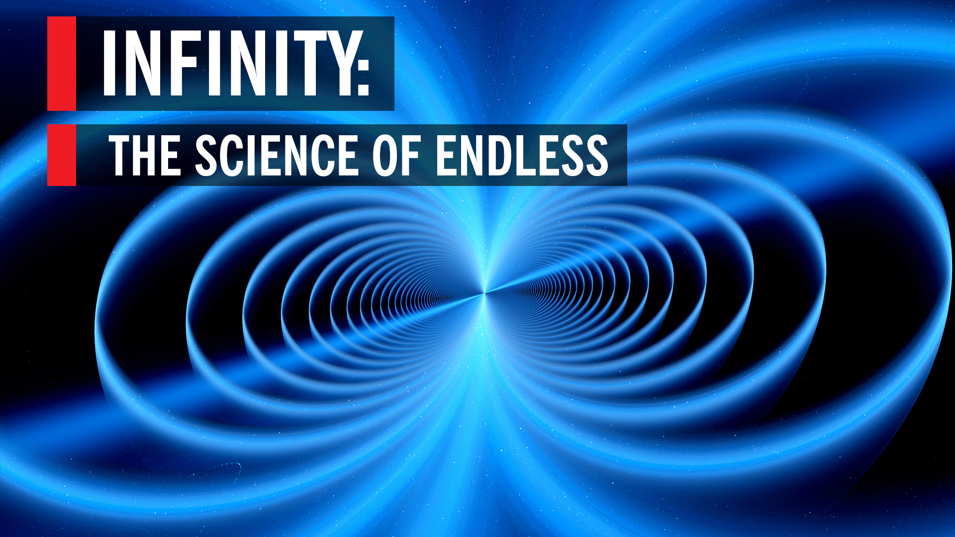 infinity the science of endless world science festival