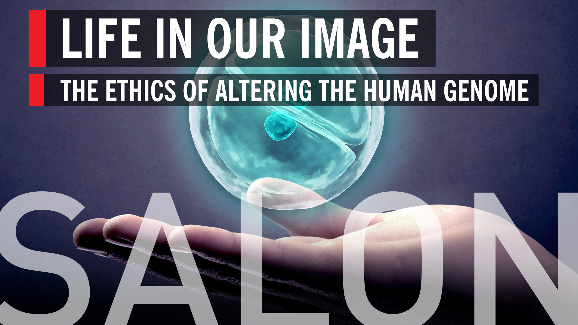 the ethics of human enhancement Human enhancement aims to increase human capacities they have generated intense public debate and have become a central topic of discussion within practical ethics.