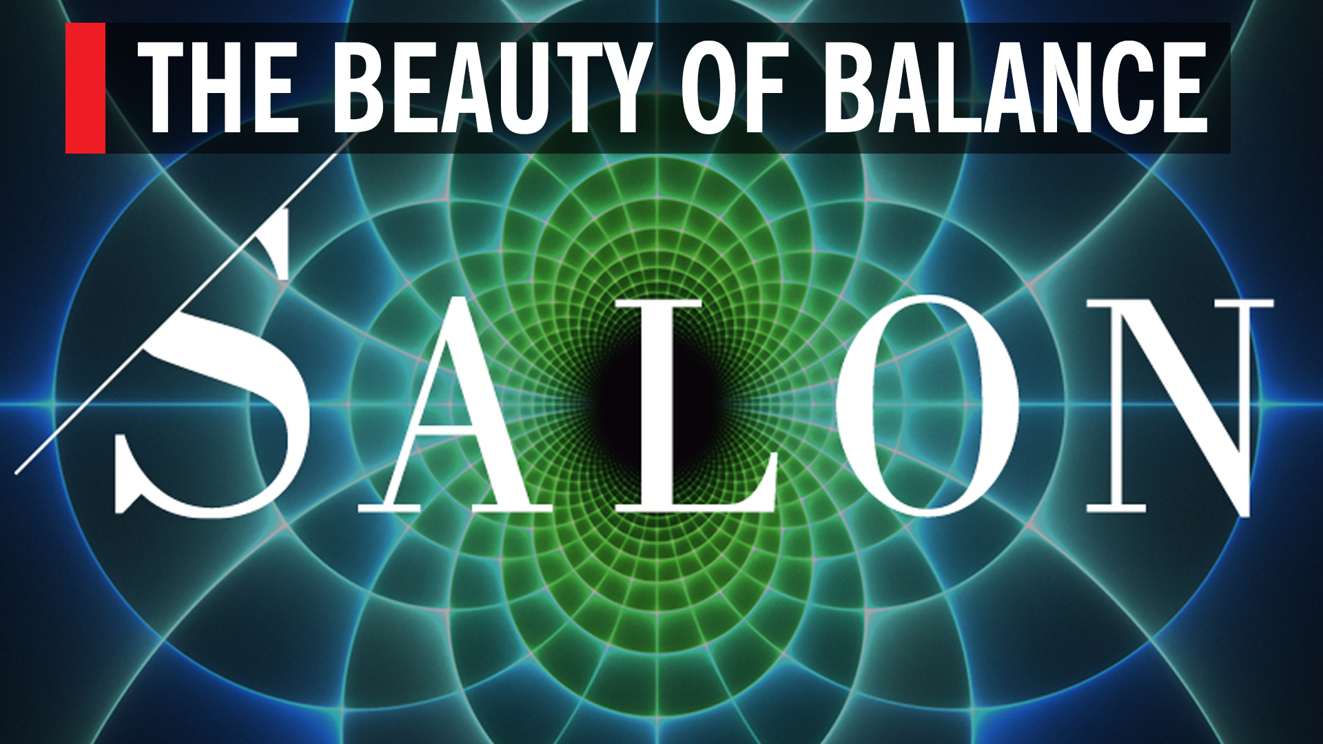 the beauty of balance world science festival  switched on bach ii skype.php #7