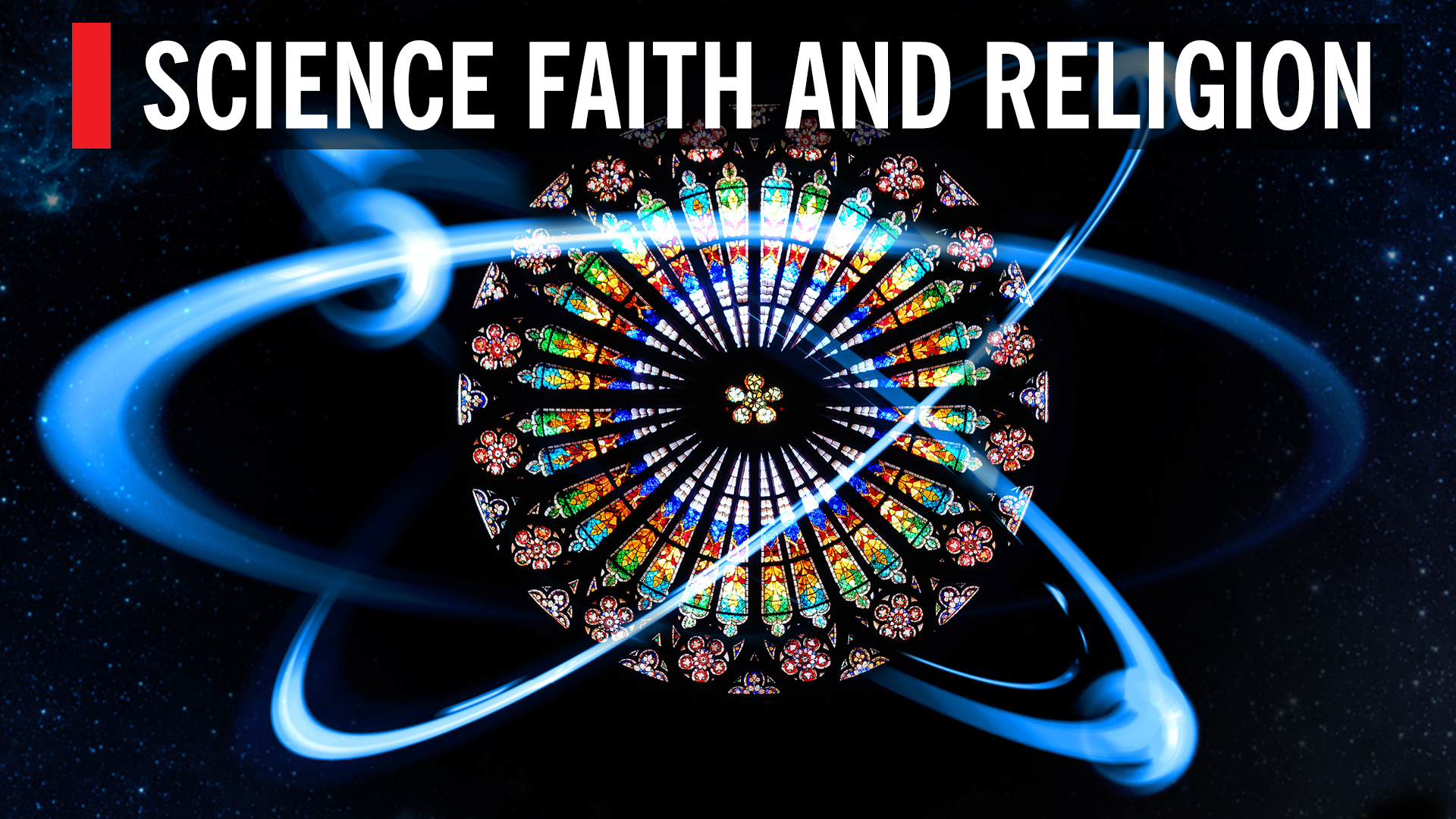 science and religion During the nineteenth century, the entities we refer to as 'science' and 'religion' both underwent dramatic changes it would consequently be naïve to expect to be.