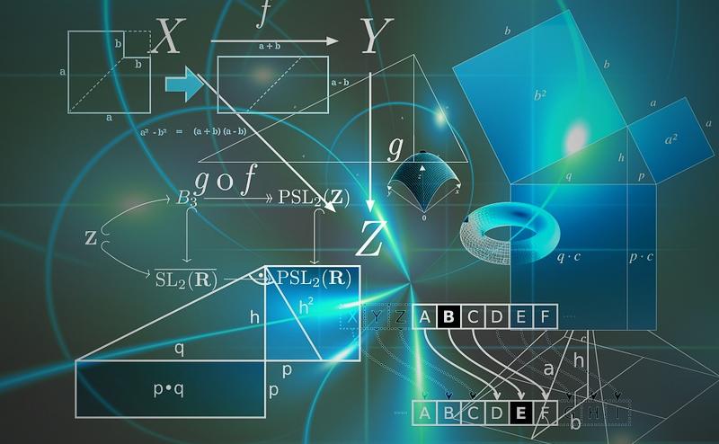 Math-and-Phys-Playlist.jpg