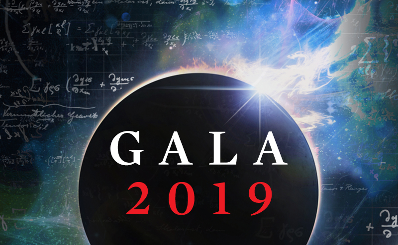 Celebrate Einstein at the 2019 Gala 27309934966