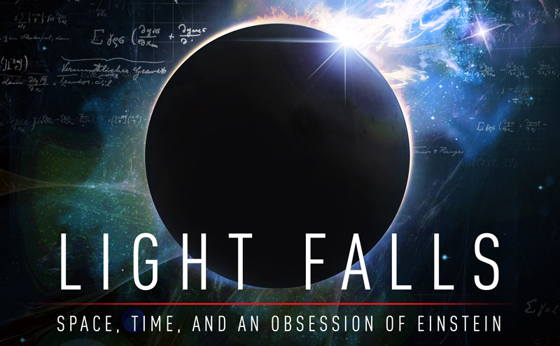 IMG LIGHT FALLS